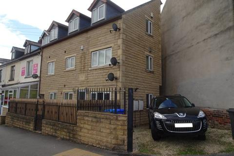 2 bedroom apartment to rent - Dixon Road, Hillsborough,S6 4FY
