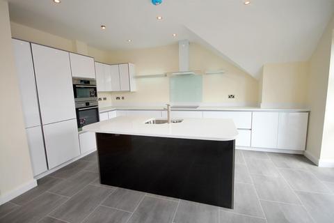 3 bedroom flat for sale - Apt 14, Leyland Gardens, Leyland Road, Southport, PR9 9JG