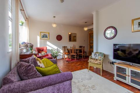 2 bedroom maisonette for sale - Crescent Court, Cyncoed Crescent, Cardiff