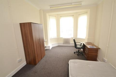 1 bedroom house share to rent - Flat 2 Bedroom A, Manchester