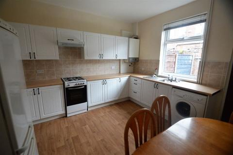 2 bedroom house share to rent - Randolph Street, Manchester