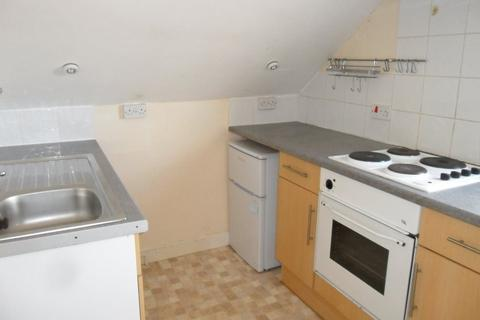 2 bedroom flat to rent - OFF BILLING ROAD - UNFURNISHED
