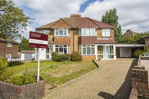 3 bedroom semi-detached house for sale - Ferriers Way, Epsom