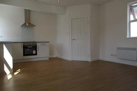2 bedroom house to rent - Holme Lane, Hillsborough, Sheffield, S6