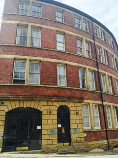 1 bedroom apartment to rent - Mazda Building,  St. Peters Close, Sheffield