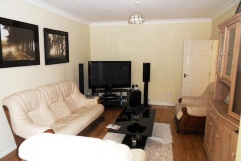 4 Bedroom Semi Detached House To Rent Prospect Close Hounslow