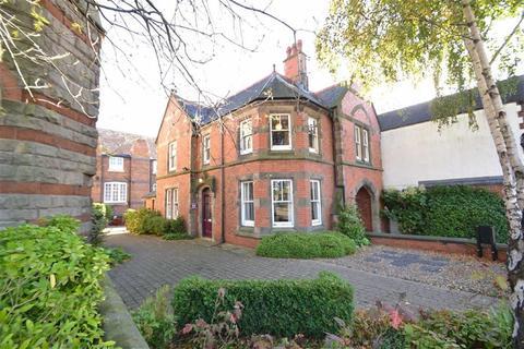 1 bedroom apartment to rent - Coleham Head, Shrewsbury