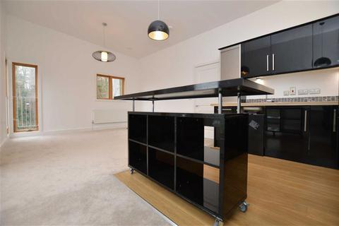 2 bedroom flat to rent - Grove Hill Close, Emmer Green