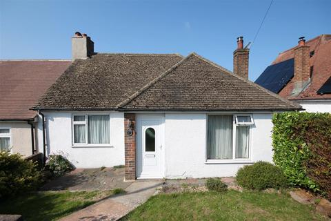 2 bedroom semi-detached bungalow for sale - Barrhill Avenue, Patcham, Brighton