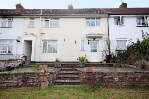 3 bedroom terraced house for sale - Carden Avenue, Patcham, Brighton