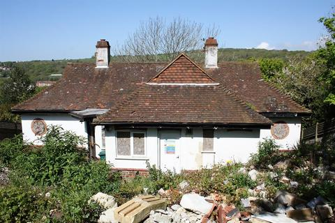 2 bedroom bungalow for sale - Beech Grove