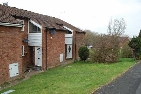 1 bedroom apartment to rent - 24a, Hook Farm Road, Bridgnorth, WV16