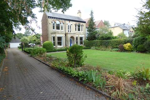 5 bedroom detached house for sale - Hull Road, Cottingham