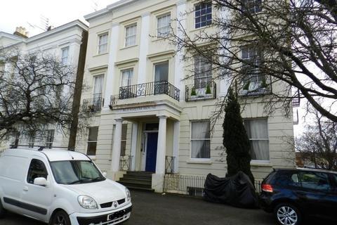 2 bedroom apartment to rent - Evesham Road, Cheltenham