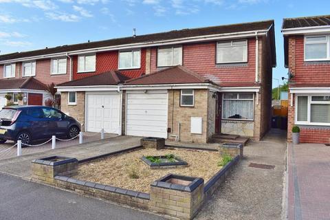 4 bedroom house for sale - Mariners Walk, Milton, Southsea, PO4