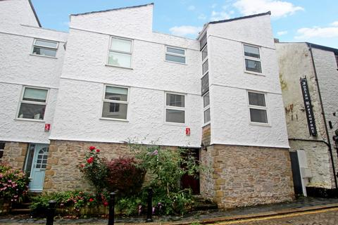 3 bedroom townhouse to rent - New Street, The Barbican, Plymouth