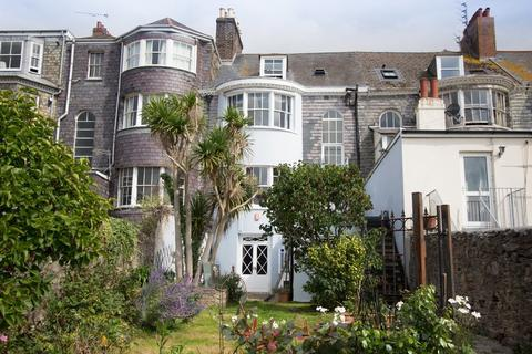 2 bedroom apartment for sale - Stonehouse, Plymouth