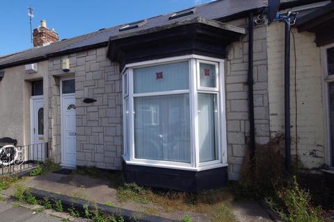 3 bedroom terraced house for sale - Cairo Street, Sunderland, Tyne and Wear, SR2