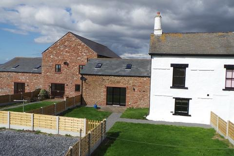 2 bedroom barn conversion for sale - 6 Kimberley Court,Bank Lane, Barrow in Furness. LA14 4QY