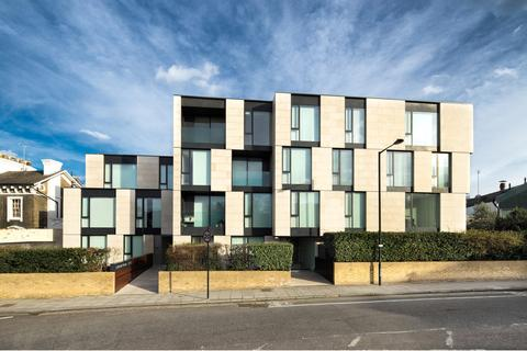3 bedroom apartment to rent - Oval Road, London