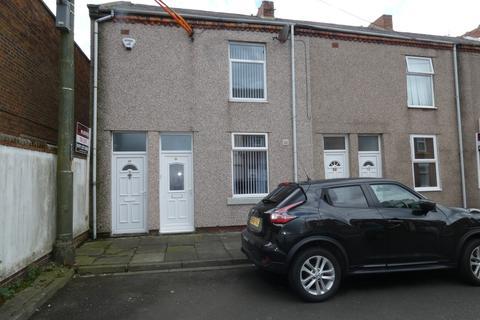 2 bedroom flat to rent - Clarence Street, Seaton Sluice