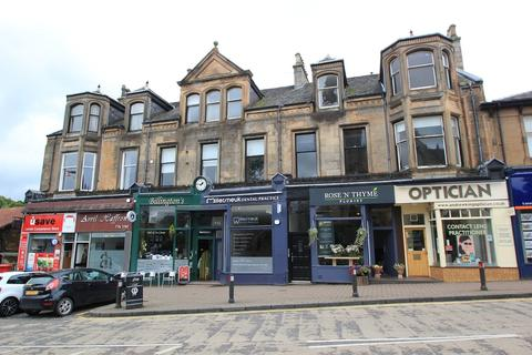 3 bedroom flat to rent - Kirkintilloch Road, Lenzie, Glasgow