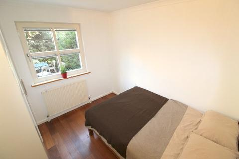 1 bedroom house share to rent -  Rope Street, Greenland Dock, Canada Water, SE16