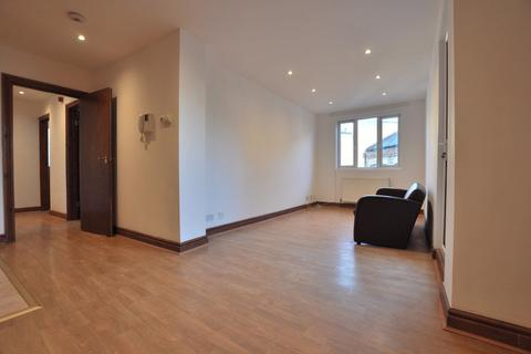 2 bedroom flat to rent - Hackney Road, London E2