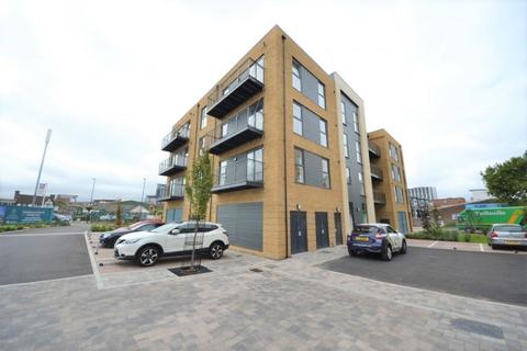 2 bedroom apartment to rent - Trinity Court, Old Mill Lane, Southampton, SO14