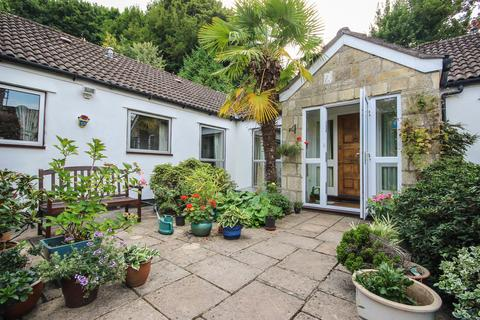 5 bedroom detached house for sale - Bloomfield Road, Bath