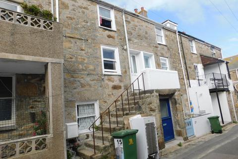 2 bedroom cottage for sale - Teetotal Street, St. Ives