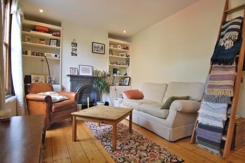 2 bedroom cottage to rent - Lyveden Road, Blackheath, SE3