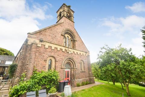 1 bedroom flat to rent - St Luke's House, Doseley
