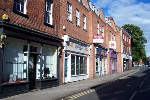 Shop to rent - Unit 5, Bridgegate Centre, Bridgegate, Nottinghamshire, DN22 6AJ