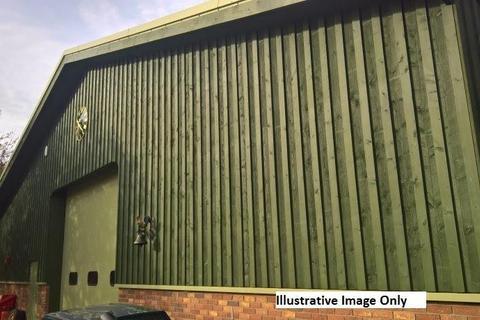 Office to rent - Stody Hall Barns, Unit, Brinton Road, Melton Constable, Norfolk