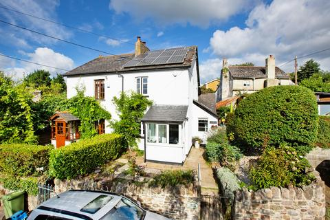 3 bedroom cottage for sale - Idford, Newton Abbot