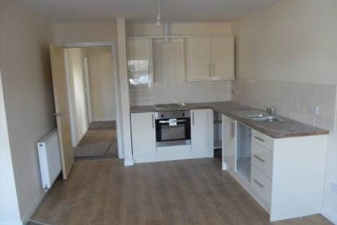 2 bedroom flat to rent - Rose Mews, Off Sommerscales Street, Hull