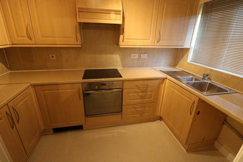 2 bedroom apartment to rent - Chandlers Court, Victoria Dock, Hull