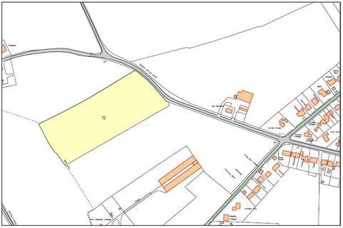 Property for sale - Land at Bergh Apton, Bergh Apton Road, Norwich, Norfolk