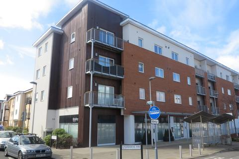 1 bedroom flat to rent - Havergate Way, Reading, RG2 0GU