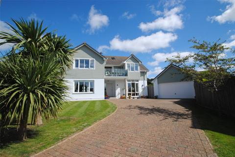 5 bedroom detached house for sale - Penny Hill, Croyde