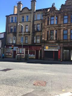 Pub to rent - WELLMEADOW STREET, PAISLEY PA1