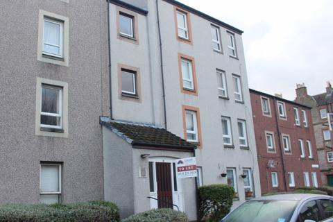 2 bedroom flat to rent - Springfield, Leith Walk, Edinburgh, EH6 5SF