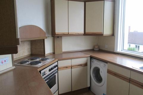 4 bedroom end of terrace house to rent - Hazel Road, Uplands, Swansea. SA2 0LU