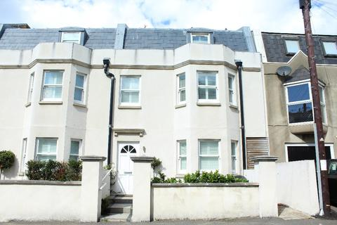 4 bedroom terraced house for sale - Seafield Road, Hove, East Sussex, BN3