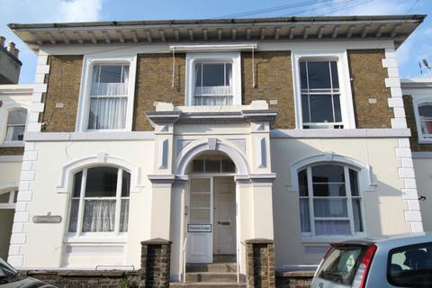 1 bedroom flat to rent - Wellington Road, Deal, CT14