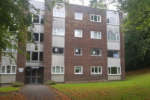 2 bedroom flat to rent - Woodrow Road, Dumbreck