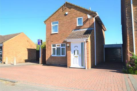 3 bedroom detached house for sale - Wealden Way, Tilehurst, Reading, Berkshire, RG30