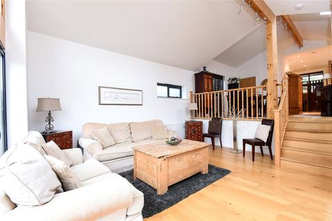 4 bedroom detached house to rent - Kennington Road, Kennington, Oxford, OX1
