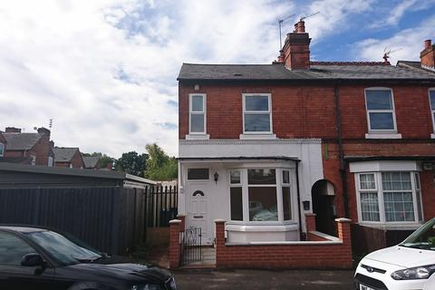 3 bedroom semi-detached house to rent - Highbury Road, Birmingham B14
